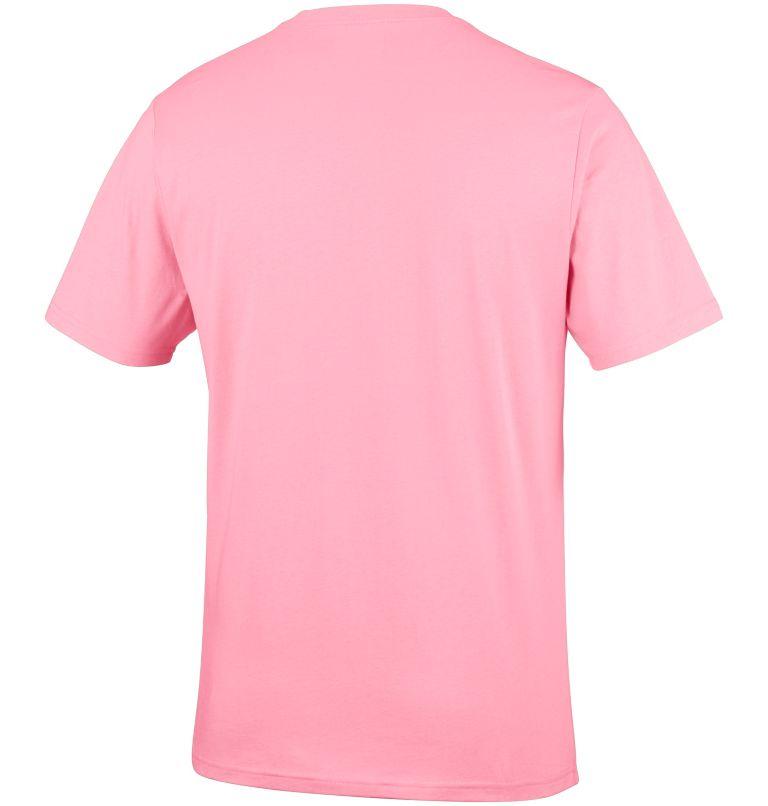 T-shirt à manches courtes CSC Basic Logo™ Homme T-shirt à manches courtes CSC Basic Logo™ Homme, back