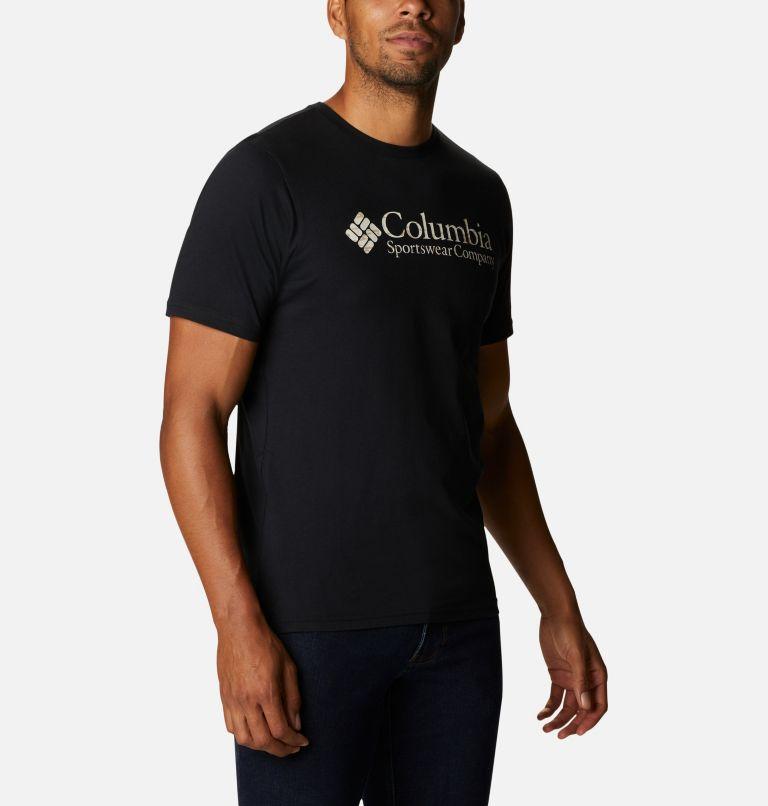 T-shirt CSC Basic Logo™ II Homme  T-shirt CSC Basic Logo™ II Homme , a3