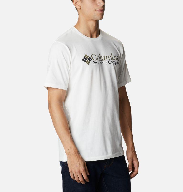 Men's CSC Basic Logo™ Tee Men's CSC Basic Logo™ Tee, a3