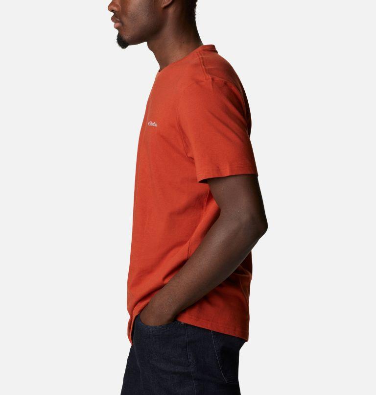 Camiseta CSC Basic Logo™ para hombre Camiseta CSC Basic Logo™ para hombre, a1