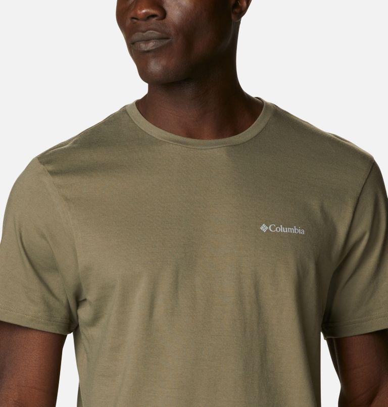 T-shirt CSC Basic Logo™ II Homme  T-shirt CSC Basic Logo™ II Homme , a2