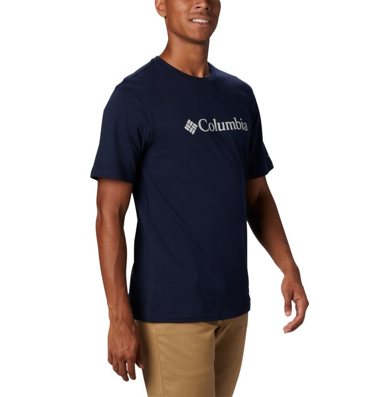 Maglia CSC Basic Logo™ da uomo Maglia CSC Basic Logo™ da uomo, a2
