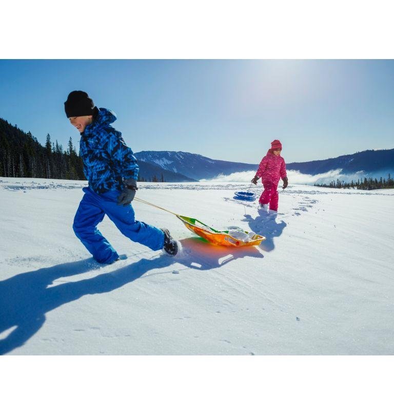 Kids' Bugaboo™ Insulated Snow Pants Kids' Bugaboo™ Insulated Snow Pants, a2