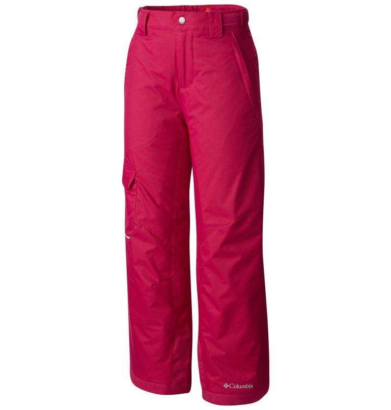 Kids' Bugaboo™ Insulated Snow Pants Kids' Bugaboo™ Insulated Snow Pants, front