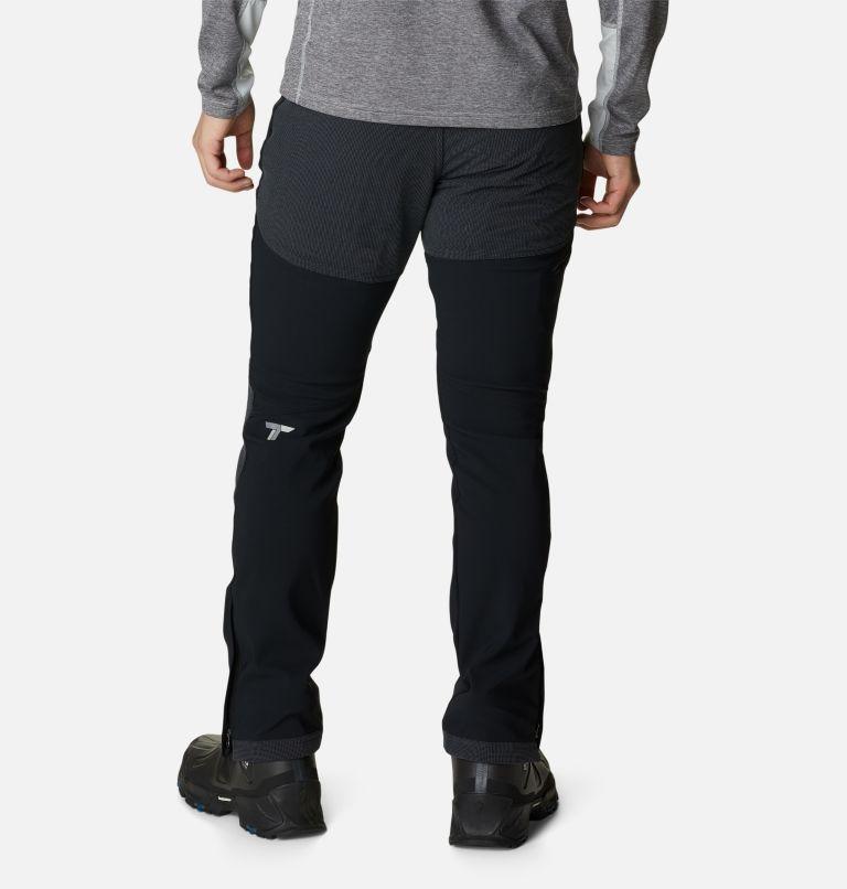 Men's Titan Ridge™ II Pants Men's Titan Ridge™ II Pants, back