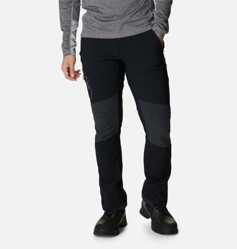 Men's Titan Ridge™ II Pants Men's Titan Ridge™ II Pants, front