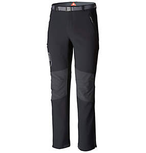 Men's Titan Ridge™ II Pant-Big