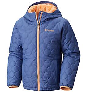 Girls' Bella Plush™ Jacket