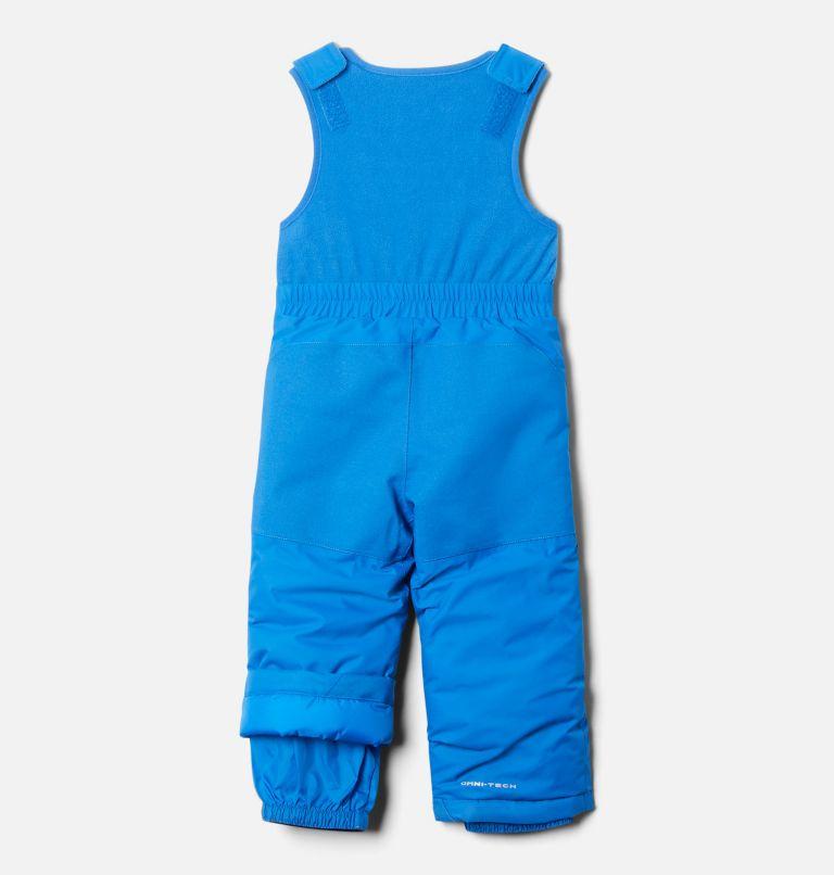 Toddler Buga™ Bib Snow Pants Toddler Buga™ Bib Snow Pants, a1