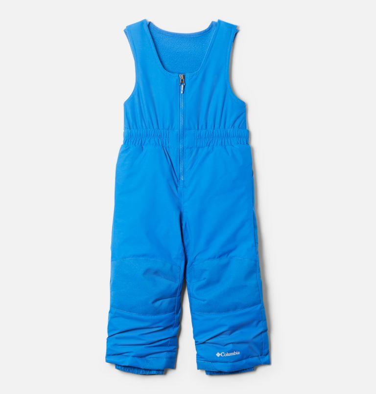 Toddler Buga™ Bib Snow Pants Toddler Buga™ Bib Snow Pants, front