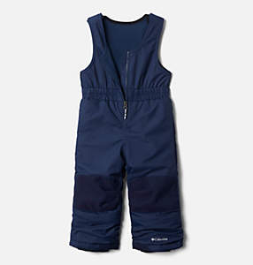 Kids' Toddler Buga™ Bib Snow Pant