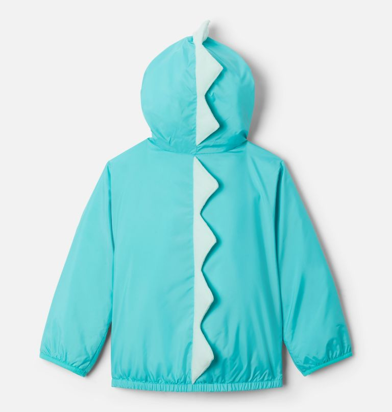 Toddler Kitterwibbit™ Hooded Fleece Lined Jacket Toddler Kitterwibbit™ Hooded Fleece Lined Jacket, a1