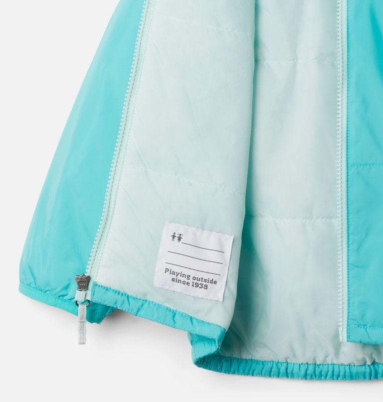 Toddler Kitterwibbit™ Hooded Fleece Lined Jacket Toddler Kitterwibbit™ Hooded Fleece Lined Jacket, a2
