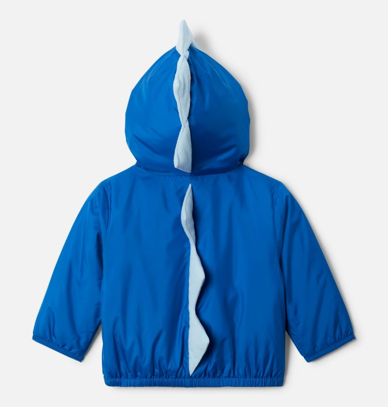 Infant Kitterwibbit™ Hooded Fleece Lined Jacket Infant Kitterwibbit™ Hooded Fleece Lined Jacket, a1