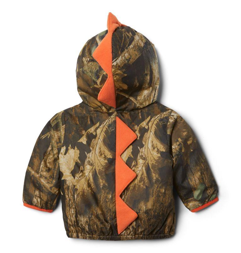 Infant Kitterwibbit™ Hooded Fleece Lined Jacket Infant Kitterwibbit™ Hooded Fleece Lined Jacket, a1