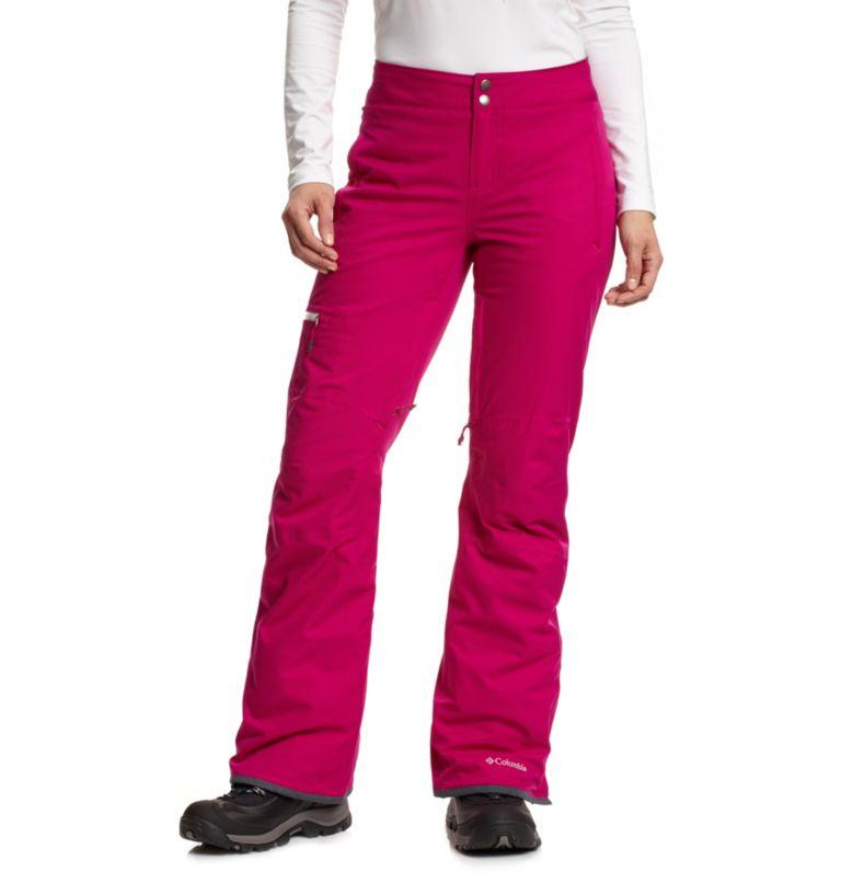 Pantalon de Ski Veloca Vixen™ Femme Pantalon de Ski Veloca Vixen™ Femme, a1