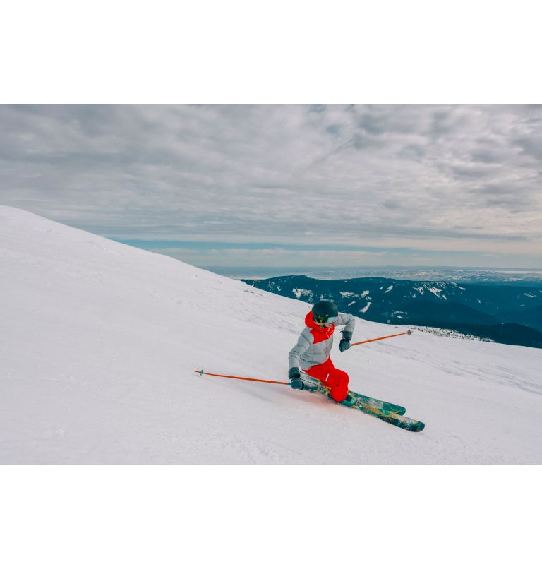 Pantalon de Ski Veloca Vixen™ Femme Pantalon de Ski Veloca Vixen™ Femme, a4