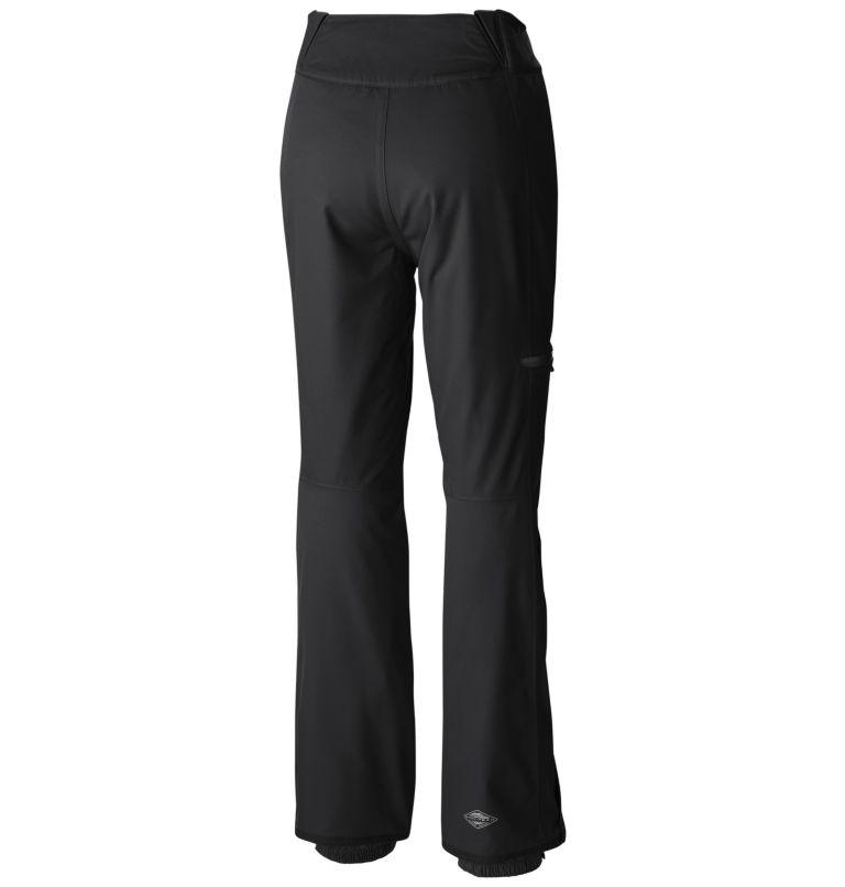 Pantalon de Ski Veloca Vixen™ Femme Pantalon de Ski Veloca Vixen™ Femme, back