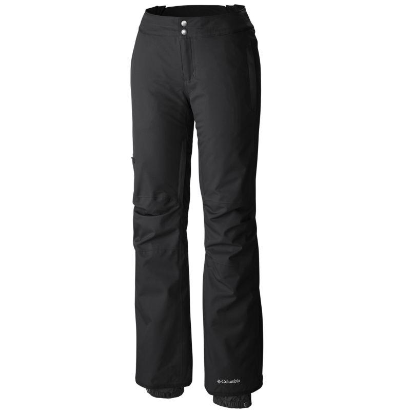 Pantalon de Ski Veloca Vixen™ Femme Pantalon de Ski Veloca Vixen™ Femme, front