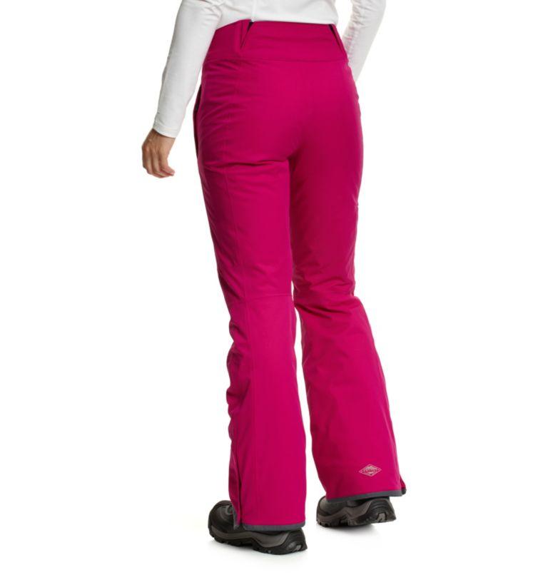 Pantalon de ski Veloca Vixen™ Femme Pantalon de ski Veloca Vixen™ Femme, a2