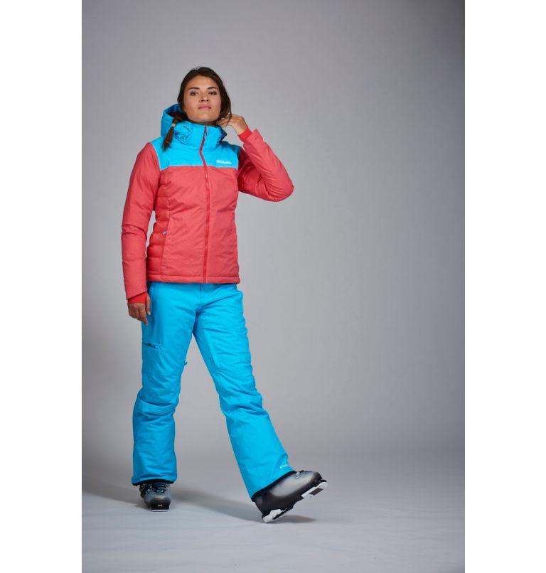 Women's Veloca Vixen™ Ski Pant Women's Veloca Vixen™ Ski Pant, a1