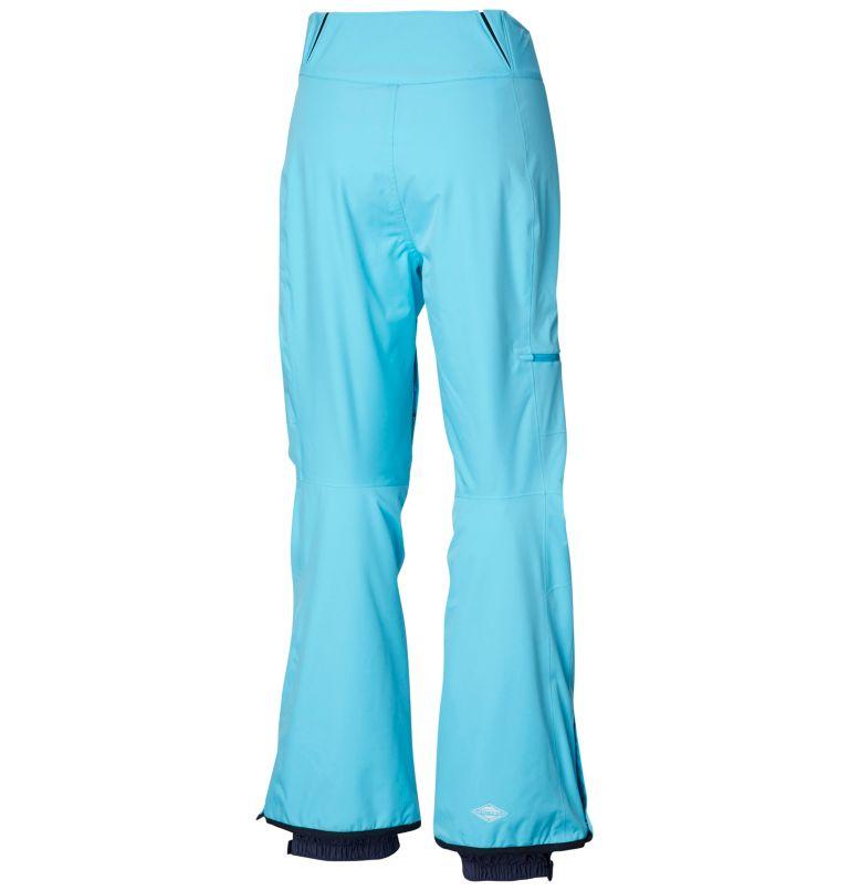 Pantalones con aislamiento Veloca Vixen™ para mujer Pantalones con aislamiento Veloca Vixen™ para mujer, back