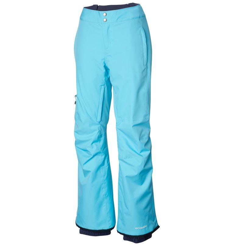 Women's Veloca Vixen™ Ski Pant Women's Veloca Vixen™ Ski Pant, front
