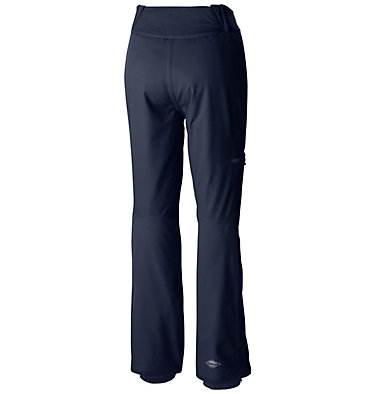 Women's Veloca Vixen™ Ski Pant , back