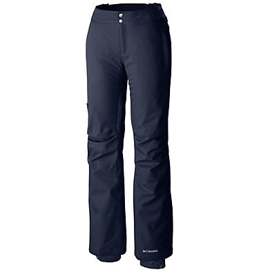 Women's Veloca Vixen™ Ski Pant , front