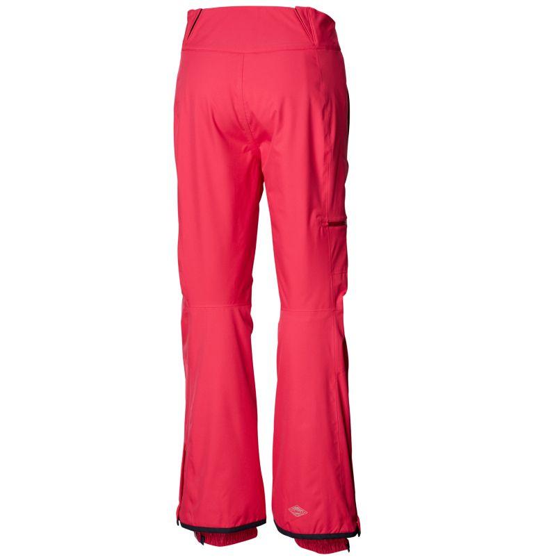 Women's Veloca Vixen™ Insulated Pant Women's Veloca Vixen™ Insulated Pant, back