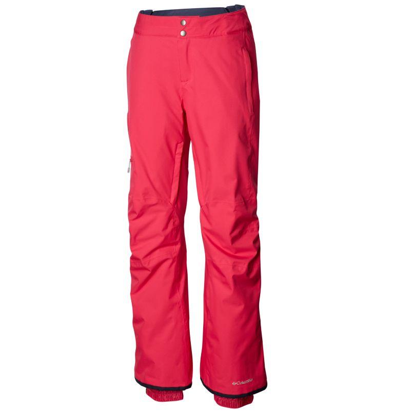 Women's Veloca Vixen™ Insulated Pant Women's Veloca Vixen™ Insulated Pant, front