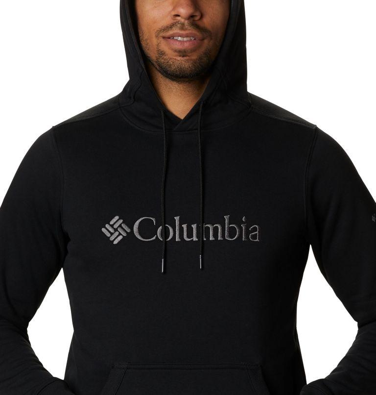 Men's CSC Basic Logo™ II Hoodie Men's CSC Basic Logo™ II Hoodie, a2