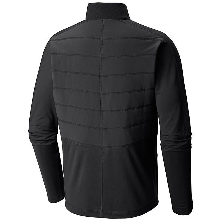 Men's Trail Flash™ Hybrid Jacket