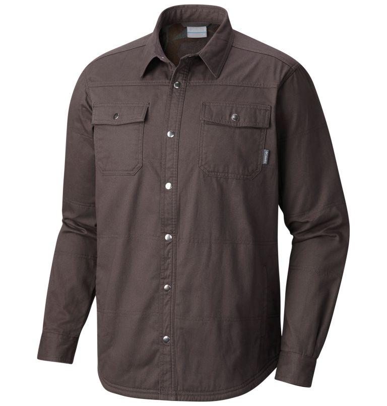 Men's Log Vista™ Shirt Jacket