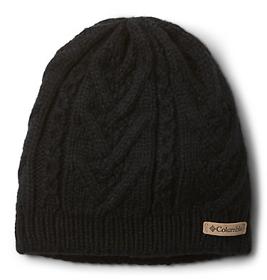 Women's Parallel Peak™ II Beanie , front
