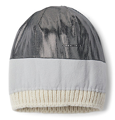 Women's Parallel Peak™ II Beanie Parallel Peak™ II Beanie | 191 | O/S, Chalk, a1