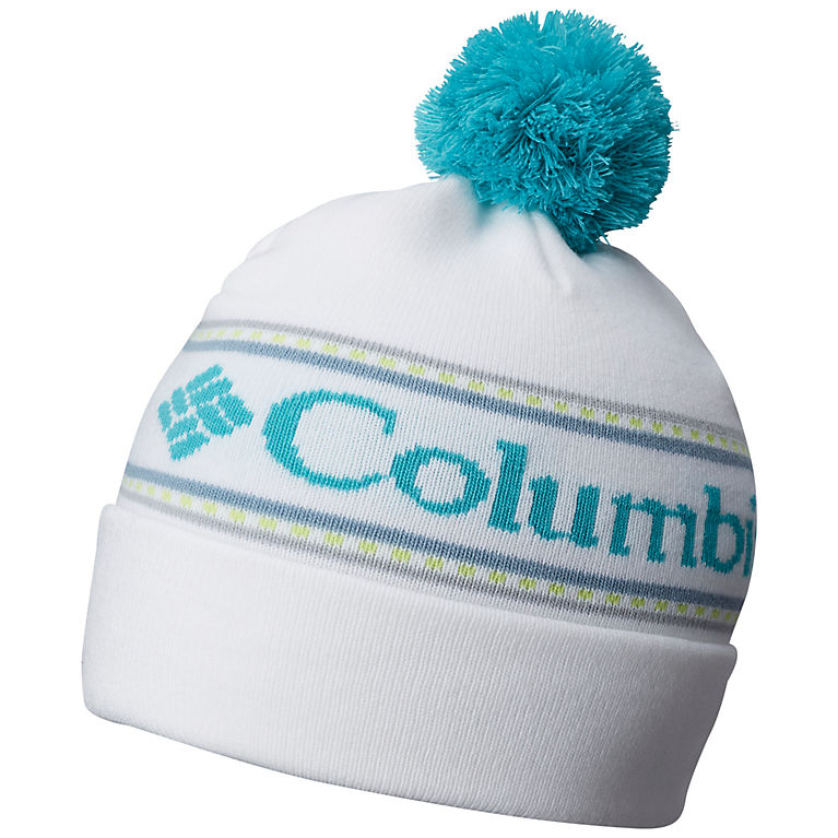 Columbia CSC Logo Headwear Beanie