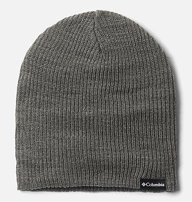 Kids Beanies Snow Hats Columbia Sportswear