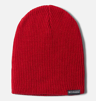 Ale Creek™ Beanie Ale Creek™ Beanie | 618 | O/S, Mountain Red, front