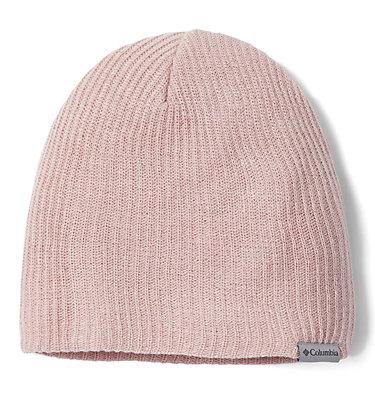 Ale Creek™ Beanie Ale Creek™ Beanie | 618 | O/S, Mineral Pink, front