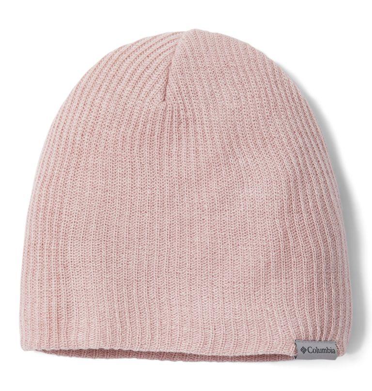 Ale Creek™ Beanie | 618 | O/S Ale Creek™ Beanie, Mineral Pink, front