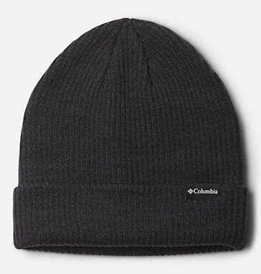 Unisex Lost Lager™ Beanie Lost Lager™ Beanie | 664 | O/S, Black, front