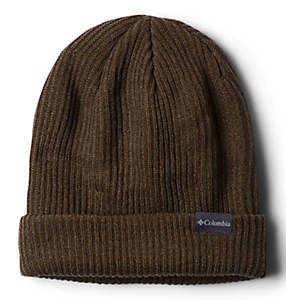 cd5dfda8 Men's Winter Hats - Beanies | Columbia Sportswear