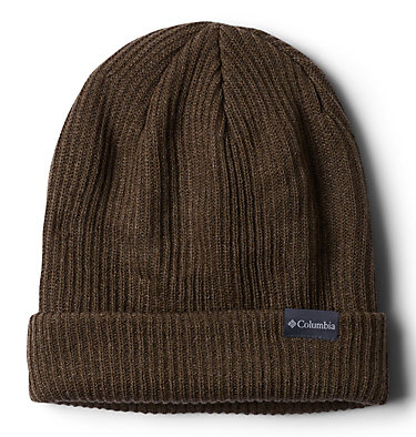 Lost Lager™ Unisex-Beanie , front