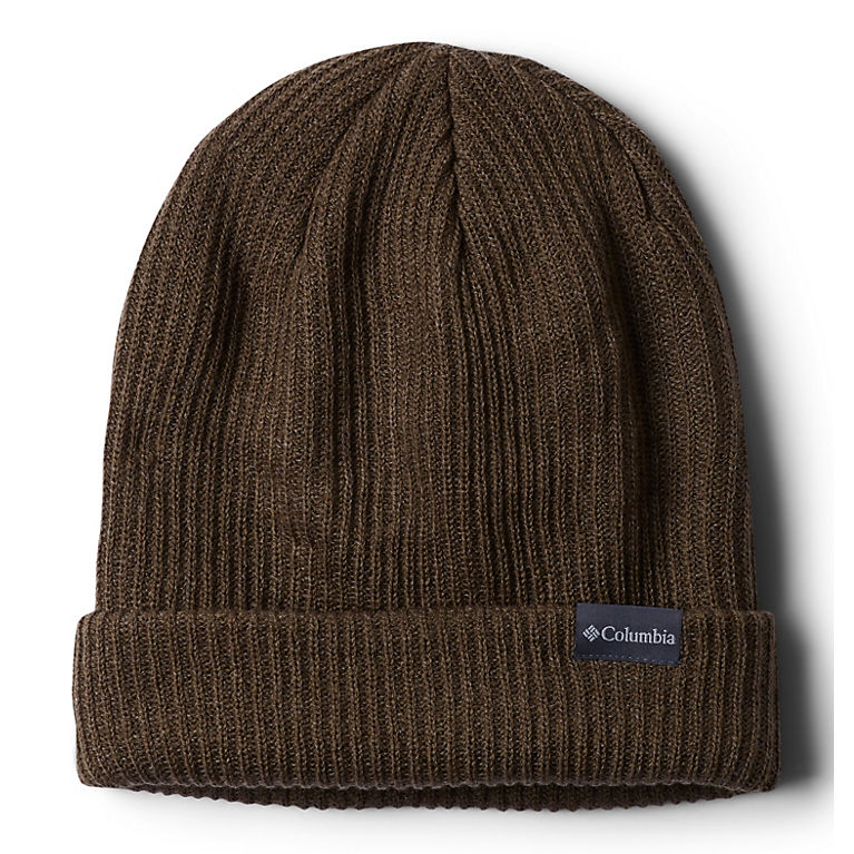 f20381253 Lost Lager™ Beanie