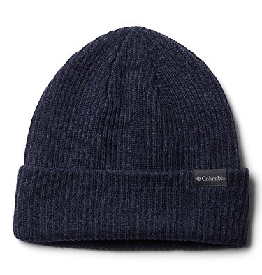 Lost Lager™ Unisex-Beanie Lost Lager™ Beanie | 664 | O/S, Collegiate Navy, front