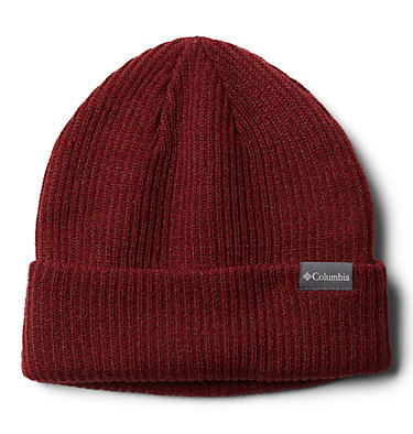 Unisex Lost Lager™ Beanie , front