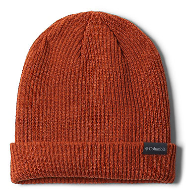 Lost Lager™ Beanie Lost Lager™ Beanie | 820 | O/S, Harvester, front