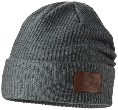 Columbia Mens Lost Lager Beanie