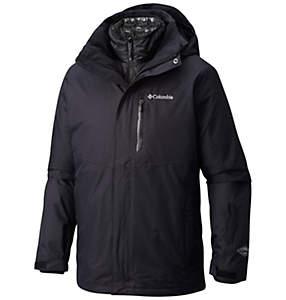 Men's Powderkeg™ Interchange Jacket
